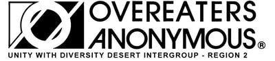 Unity with Diversity Desert Intergroup